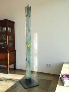 glasstele3