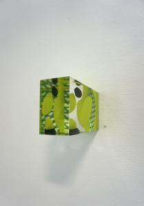 Block grün