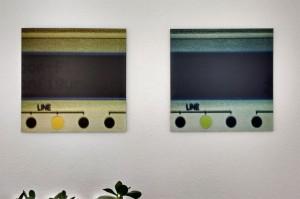 Line1 und 2