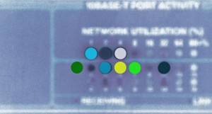 Network1_neu