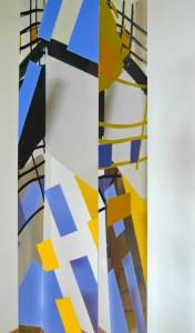 Stele1 Detail1