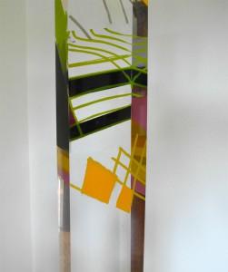 Stele2 Detail1