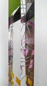 Stele3 Detail1