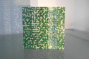 bloc carré vert1