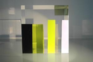 bloc noir vert2