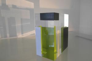 bloc noir vert3