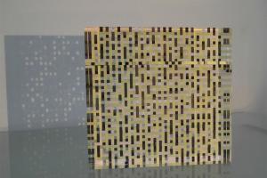 bloc rose jaune carré2