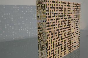 bloc rose jaune carré5