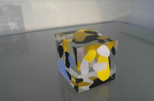 cube bleu noir jaune2
