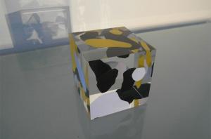 cube bleu noir jaune3