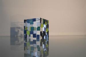 cube carré2