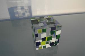 cube carré3