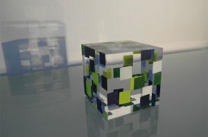 cube carré4
