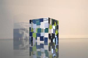 cube carré5